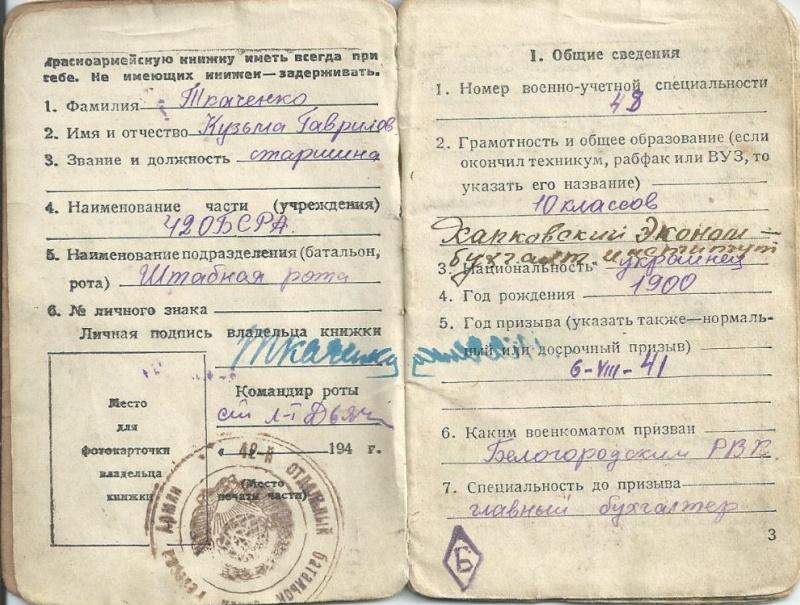 Un peu de Soviétique  - Page 5 Liret_11