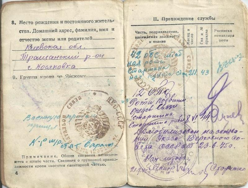 Un peu de Soviétique  - Page 5 Liret_12