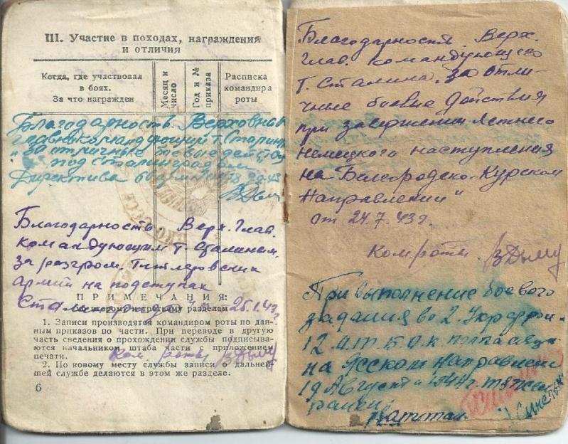 Un peu de Soviétique  - Page 5 Liret_13
