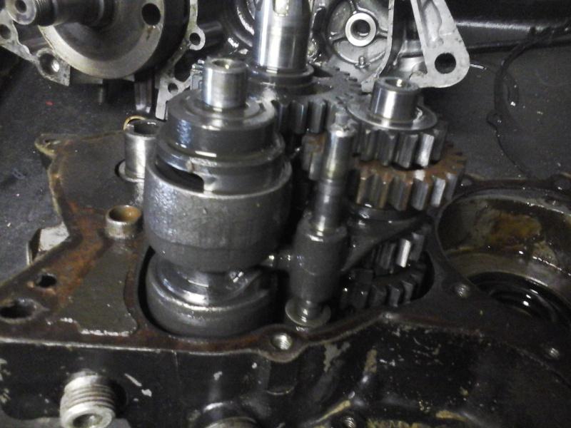Rénovation Suzuki TS 125 - Page 3 Photo_10