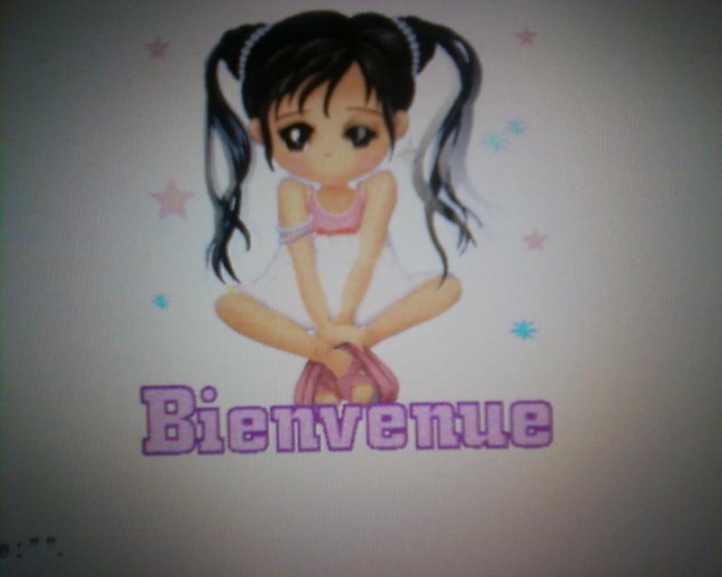 Presentation Chris/Alice  Bienve12
