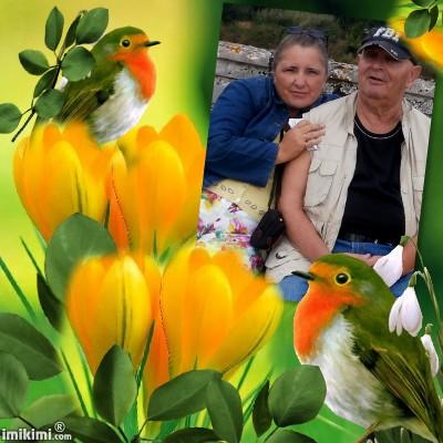 Montage de ma famille - Page 2 1d3vz-21