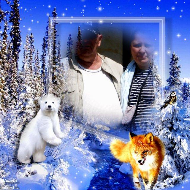 Montage de ma famille - Page 2 1d3vz-38