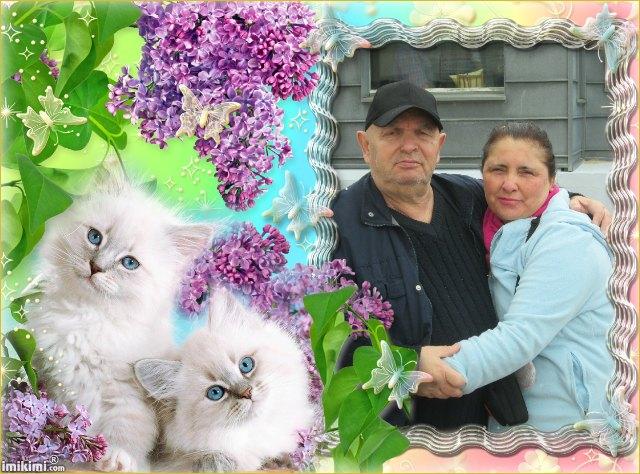 Montage de ma famille - Page 2 1d3vz-49