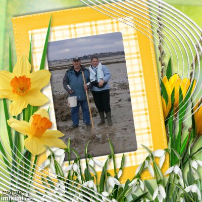 Montage de ma famille - Page 2 2zxda-10