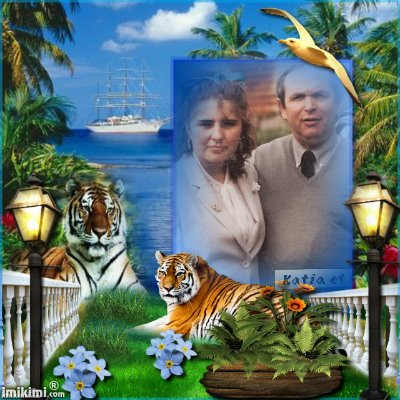 Montage de ma famille - Page 2 2zxda-17