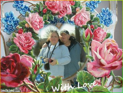 Montage de ma famille - Page 2 2zxda-19