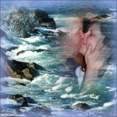 Montage de ma famille - Page 2 2zxda-23