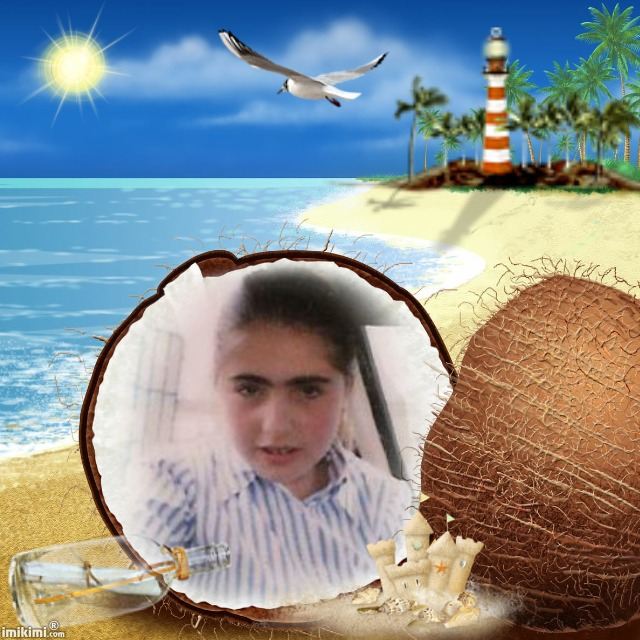 Montage de ma famille - Page 2 2zxda-63