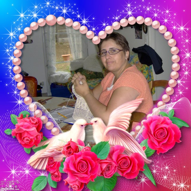 Montage de ma famille - Page 2 2zxda-64