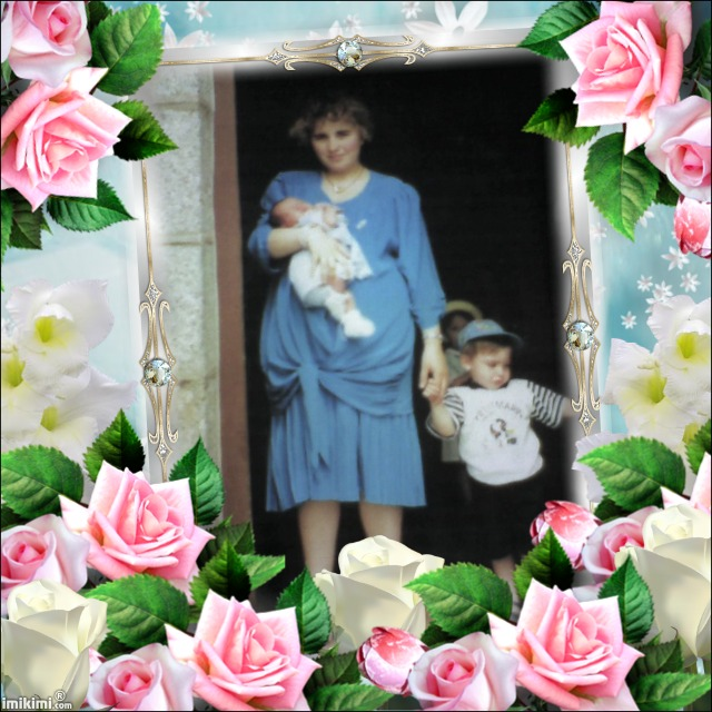 Montage de ma famille - Page 2 2zxda-69