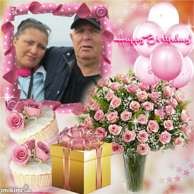 Montage de ma famille - Page 2 2zxda-80