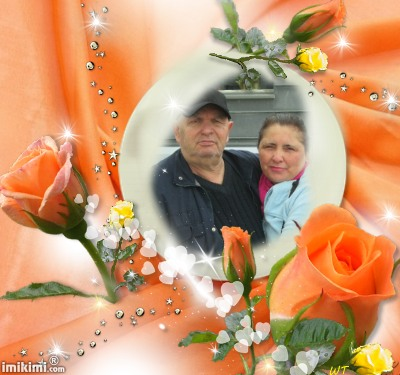 Montage de ma famille - Page 2 2zxda-81
