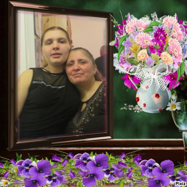 Montage de ma famille - Page 2 4f19c110