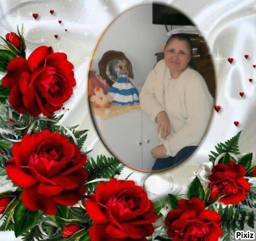 Montage de ma famille - Page 2 Ad03b210