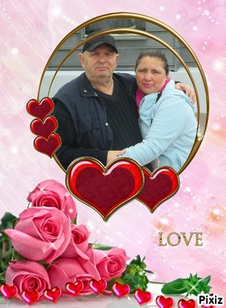 Montage de ma famille - Page 2 Aea01f10