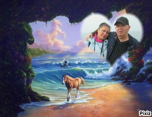 Montage de ma famille - Page 2 E283c710
