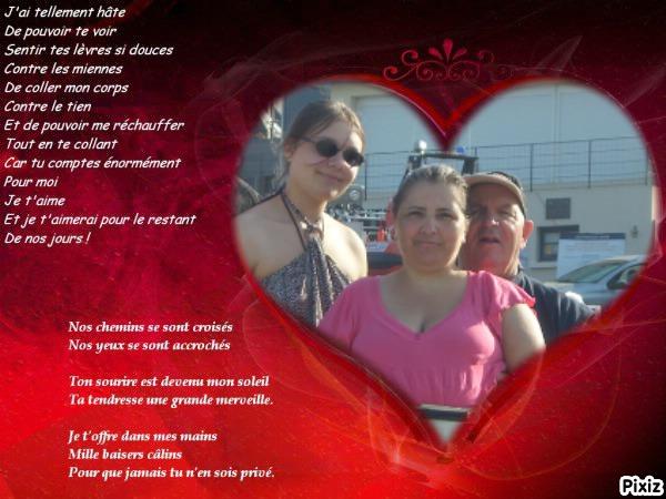Montage de ma famille - Page 2 E9409c10