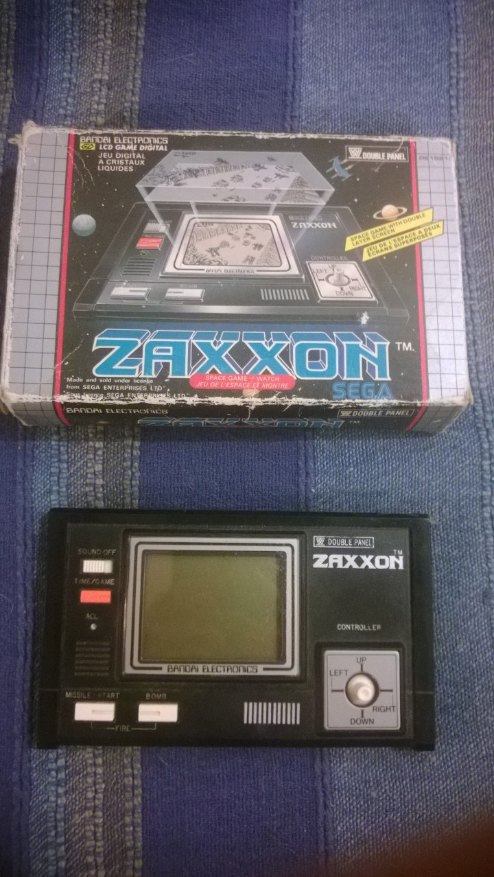[VDS] NES, Jeux GC, Wii, Zelda GB, du Sony Wp_20128