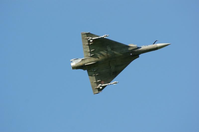Au terrain mercredi 22 avril Mirage10