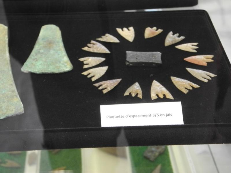 Musée de Préhistoire Finistérien Dscn5634