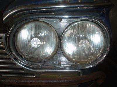 Fiat 1500 C 1968 21897-12