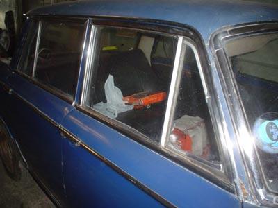 Fiat 1500 C 1968 21897-16