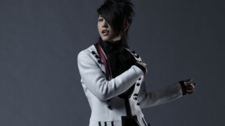 Miyavi assina com a EMI Music Japan. 1178-c10