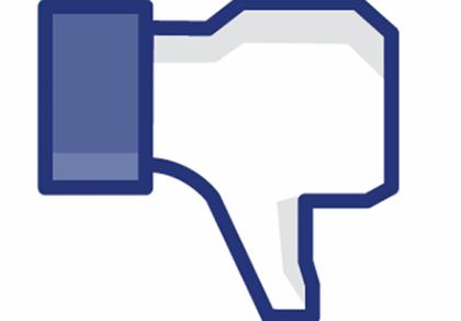 Facebook ban hành hàng loạt lệnh cấm với bài viết mới Facebo10