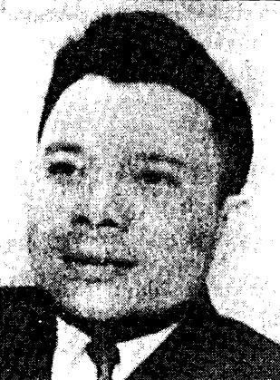 Từ điển nhân vật lịch sử Việt Nam Pa10
