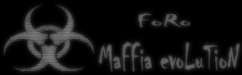 extrem0 MaFFia EvoLuTioN