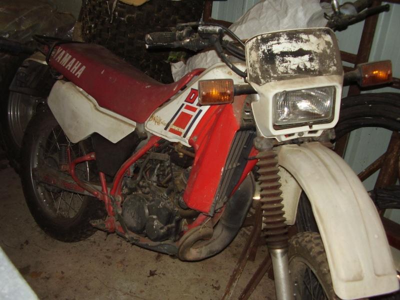 diaporama de nos motos [faites votre demande pour apparaitre]  P1100010