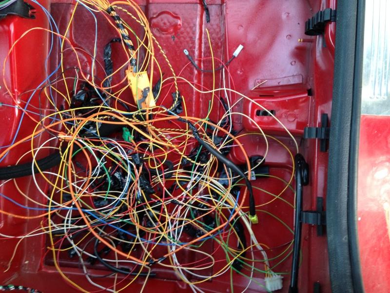 206 S16 rouge aden Img_0810
