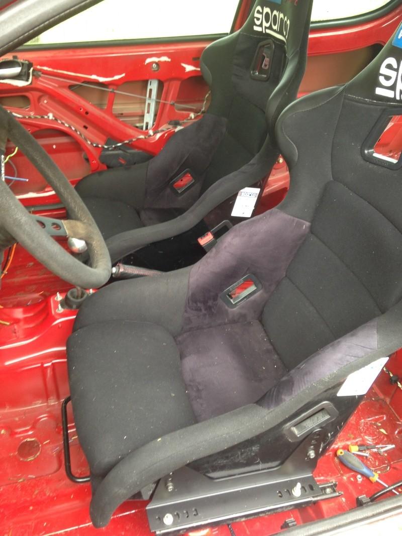 206 S16 rouge aden Img_0912