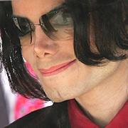 Il sorriso di Michael - Pagina 17 12841710