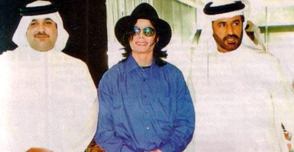 Il sorriso di Michael - Pagina 16 Smile10