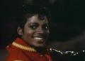 Il sorriso di Michael - Pagina 16 Sorris16