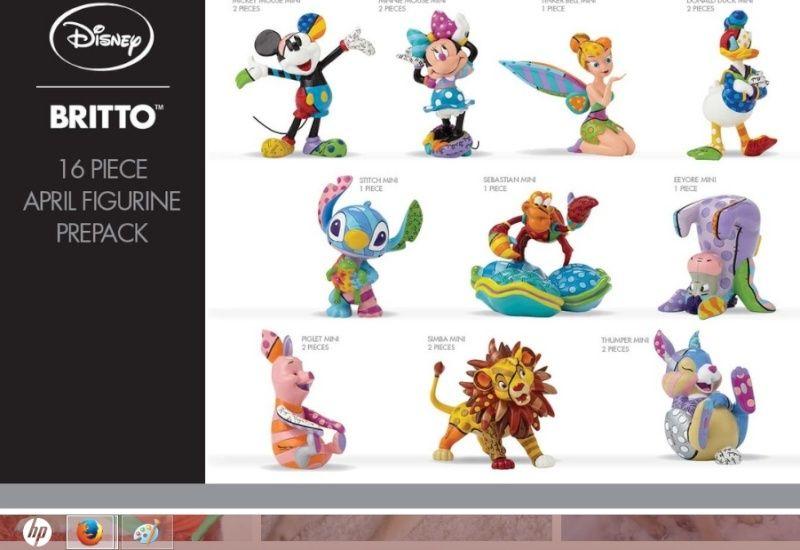 Disney by Britto - Enesco (depuis 2010) - Page 9 Fig_br10