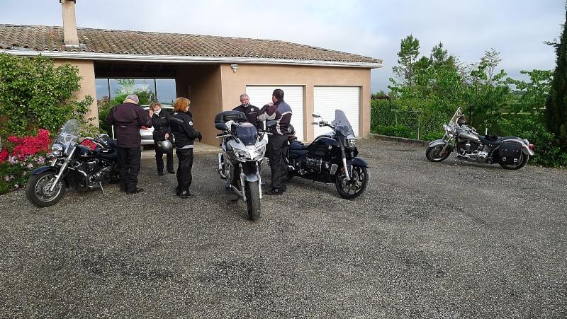 Balade a Millau P1020810