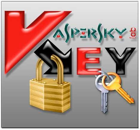 مفاتيح جديدة لبرنامج كاسبرسكاى ..خاص للأستاذ صلاح عرفه 6pfokn10