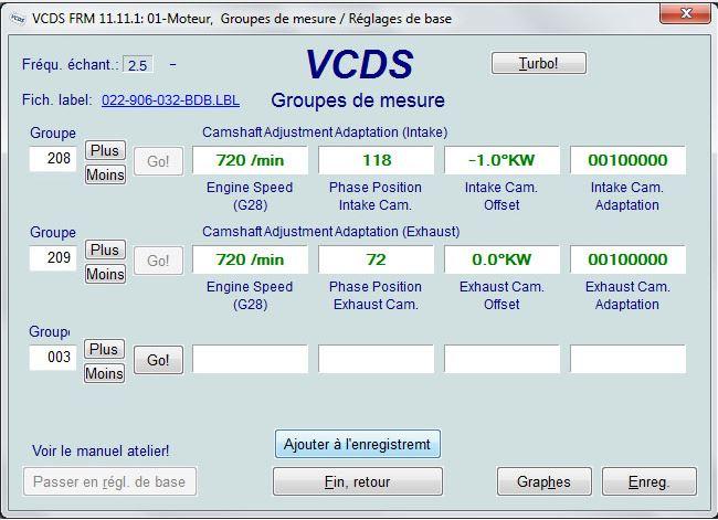 Cherche audi TT MK2 - 2.0L ou 3.2L - Page 2 Valeur10