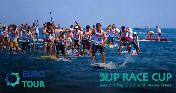 SUP RACE CUP 2015 11193211