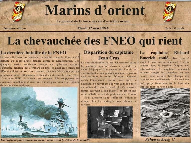 Derniere bataille de la FNEO Previe11