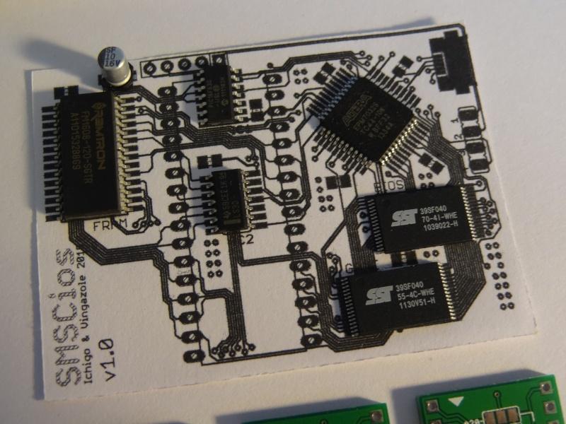 [projet] BIOS custom ! - Page 2 Dsc03315