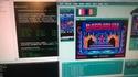 Programmation Master System en Assembleur + variante en C - Page 10 Wp_20111