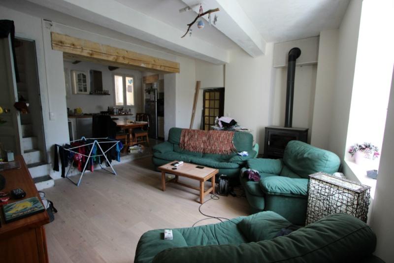 La maison :  Travaux - Bricolage - Aménagement - Décoration - Jardinage - Page 3 Img_8210