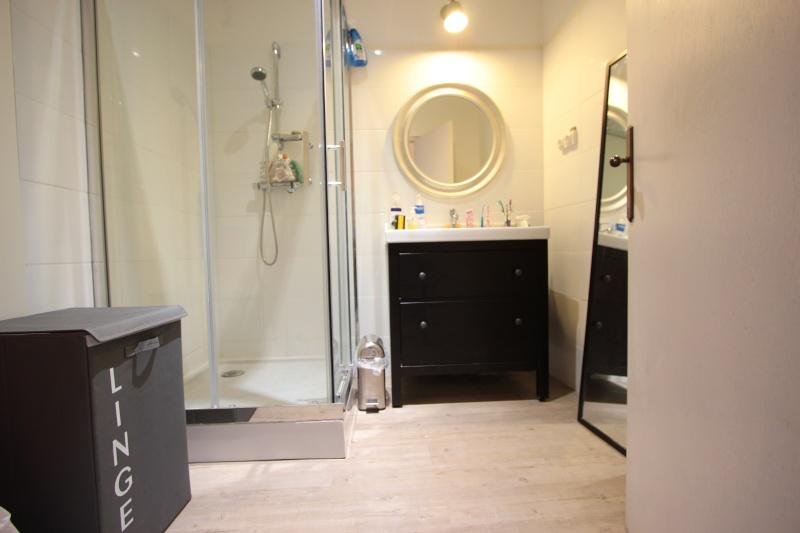 La maison :  Travaux - Bricolage - Aménagement - Décoration - Jardinage - Page 6 Img_8710