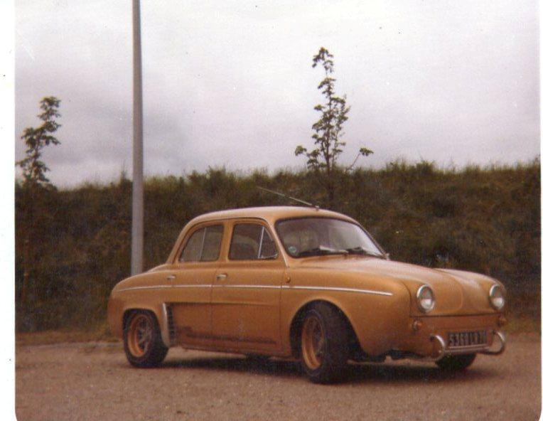 un nouveau Normand Goldie10