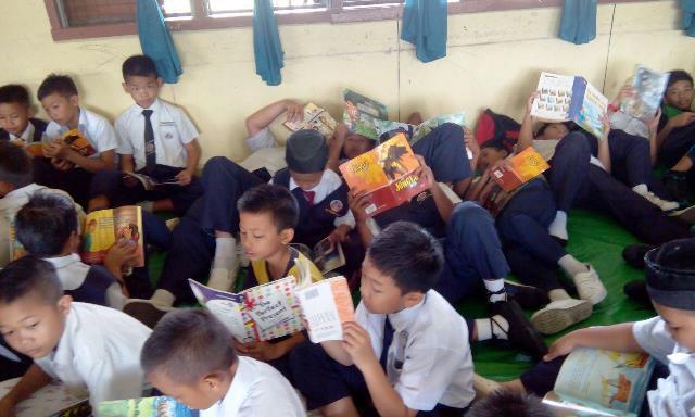 Kempen Membaca 1Malaysia -21april2015 Photo_59