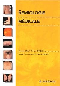 livre:Sémiologie médicale pdf gratuit  - Page 9 40114010